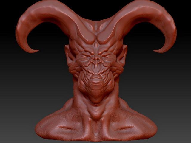 Sculptris-fatdimon_zb_01_resize.jpg