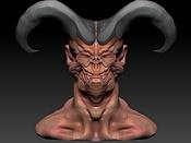 Sculptris-fatdimon_zb_color_resize.jpg