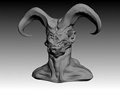 Sculptris-fatdimon_3dsmax.jpg