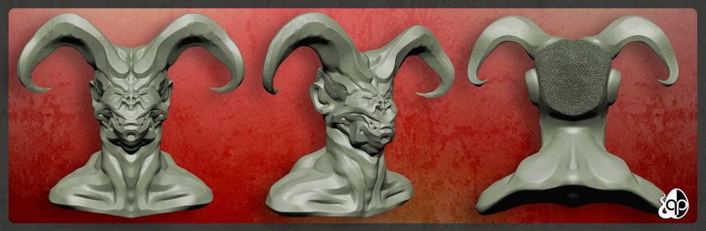 Sculptris-fatdimon-characterstrip.jpg