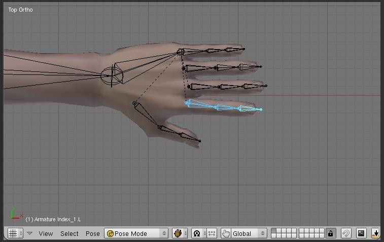 Rigeando una mano como en Makehuman-ay7vgk.jpg