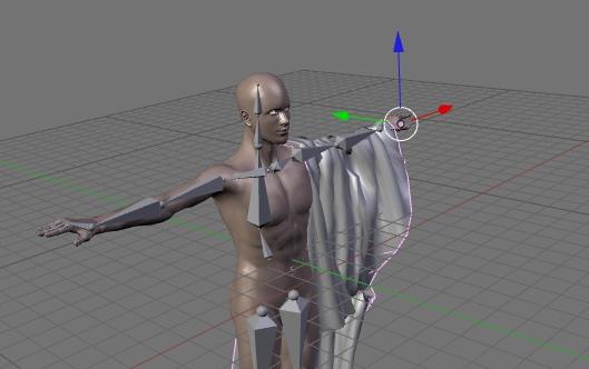 Mi primera consulta en Blender - Curvar Plano  Intentando hacer un togado -2sb4m81.jpg