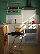 render desde una foto cocina-16.jpg