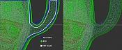 Para que la mesh no quede tan ancha respecto a las particulas    -problema_mesh_real_flow.jpg