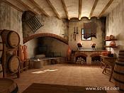 Mi villa romana-cocina-01.jpg