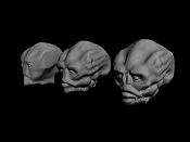 Escenario Postapocaliptico-head15.jpg