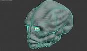 Escenario Postapocaliptico-head16.jpg