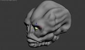 Escenario Postapocaliptico-head17.jpg