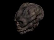 Escenario Postapocaliptico-head19.jpg