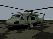 Uh 60 Blackhawk WIP-blackhawk_vray3.jpg