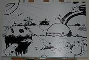 HerbieCans-la-isla_by-herbiecans.jpg