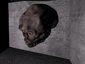 Escenario Postapocaliptico-head23.jpg