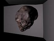 Escenario Postapocaliptico-head22.jpg