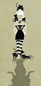 Mis ilustraciones-catlady.jpg