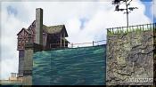 Water Mill-imagen_4.jpg