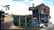 Water Mill-imagen_2.jpg