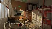 interior loft-02-web.jpg
