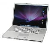 MODELO 3d DE MaC BOOK-1267109867_applemacbookpro.jpg