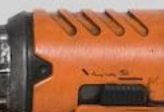 Ayuda modelado hard surface-20100530222314.jpg