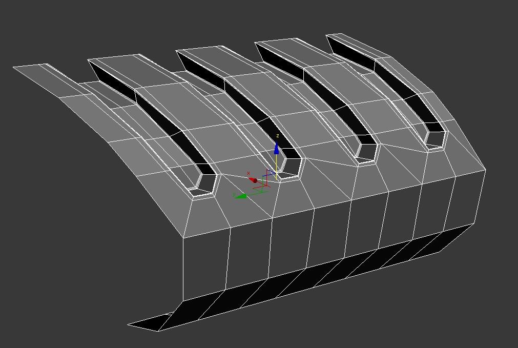 Sugerencias modelado hard surface-20100530223806.jpg