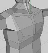 modelar el pecho de un personaje-jp.jpg