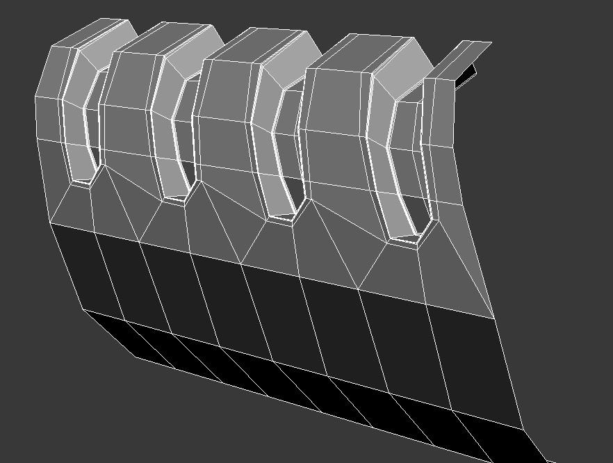ayuda modelado hard surface-20100530224440.jpg