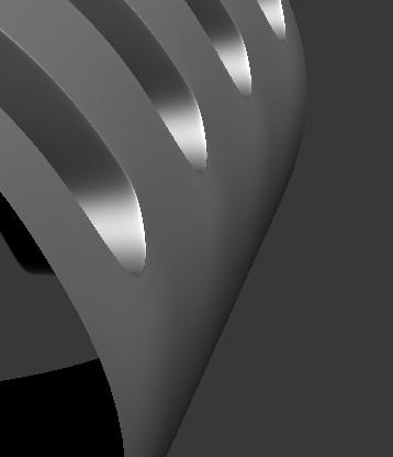 Ayuda modelado hard surface-20100530224310.jpg