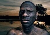 africano-africanook.jpg