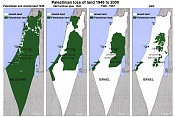 Nuevo Orden Mundial  sube tu propia version imagenes -palestinian_landloss_48-00.jpg