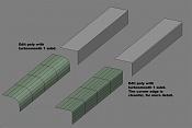 SeaKing-modeltips.jpg
