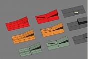 SeaKing-modeltips1.jpg