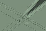 SeaKing-modeltips3.jpg