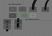 SeaKing-modeltips6.jpg