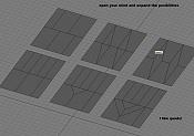SeaKing-modeltips7.jpg