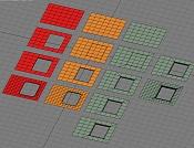 SeaKing-modeltips8.jpg