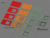 SeaKing-modeltips9.jpg