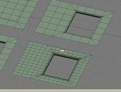 SeaKing-modeltips10.jpg