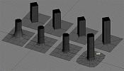 SeaKing-modeltips11.jpg