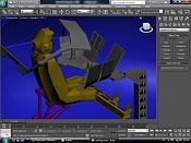 ayuda para crear una pantalla holografica  -carlinga1.jpg
