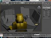 ayuda para crear una pantalla holografica  -carlinga2.jpg