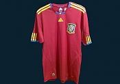Hilo oficial  MUNDIaL SUDaFRICa 2010   -camiseta-espa-c3-b1a-mundial-2010.jpg