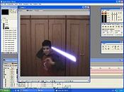 hola alguien sabe hacer la estela de un sable laser co combustion -laser.jpg