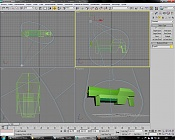 Noob: Unir 2 o mas editables polys  ^^-pistola.jpg