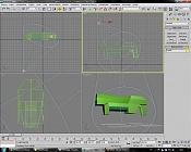 Noob: unir 2 mas editables polys ^^-pistola.jpg