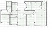 Mi primer proyecto-piso_1fk82ac.jpg