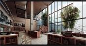 Biblioteca de cine clasico-interior-c1-m1.jpg