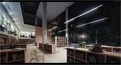 Biblioteca de cine clasico-interior-nit-c1-m1.jpg