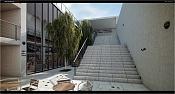 Biblioteca de cine clasico-exterior-c3-m1.jpg