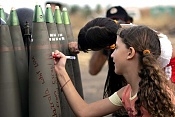 Nuevo Orden Mundial  sube tu propia version imagenes -from-israel-with-love.jpg