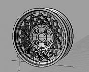 Llanta IaVa -iava3.jpg